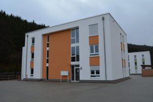 Weiltalresidenz Schmittten (1)